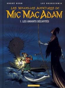 MicMacAdam01