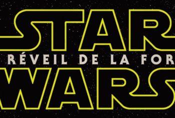 La bande annonce de Star Wars VII enfin disponible
