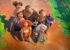 Les Croods 2 : nouvelle ère – bande annonce